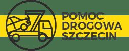 pomocdrogowa_logo